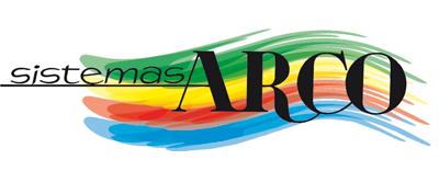 Sistemas Arco servicio de impresión en Vitoria-Gasteiz